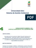 anex3.pdf
