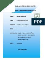 Ejercicio-1-y-2.docx