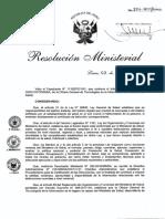 Rm 214-2017-Guia Certificado Defuncion