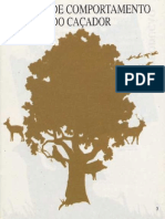 codigo-cacador.pdf