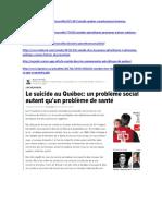 Cours de Civilisation Didier Joshua
