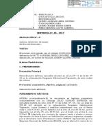 res_2014019530170041000714715.pdf
