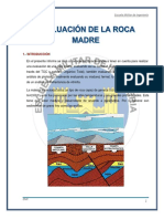 FINAL EVALUACION DE ROCA MADRE.docx