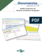Arco-Verde_Sistemas Produtivos Integrados.pdf