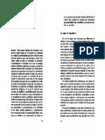 Crecer y Pensar - Capítulo I.pdf