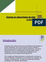 trabajo-de-doping.pptx