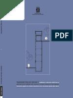 Libro - Garraio Publiko Bertikala.pdf