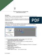 AtelierVlanfinal.doc