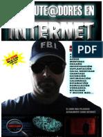 Ciberputeadores en Internet