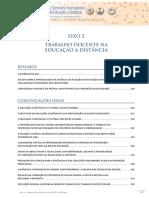 Eixo_2.pdf