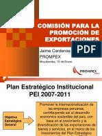 Comision_promocion_exportaciones_2007_keyword_principal.pdf