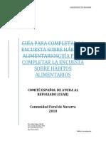 INSTRUCCIONES-DEL-LLENADO-DE-ENCUESTA_16042018.docx