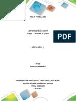 Ejercicios No. 3 y 4  - Fase 4 Formulación (1)