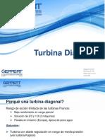 Turbina Diagonal (ES).pdf