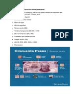 Elementos de seguridad en los billetes mexicanos.docx