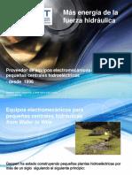 2016 Geppert Hydropower_ES