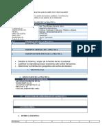 Formato de informe cultivos tropicales.docx