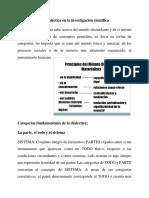 modulos de integracion.docx