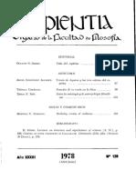 340077189 Revista Sapientia Fasciculo 128