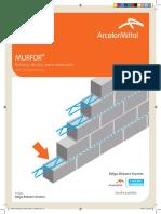 ARCE1109-0218_Folheto_Murfor_21x28cm.indd.pdf