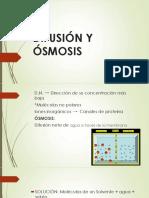 DIFUSIÓN Y ÓSMOSIS expo segundo tema.pptx