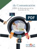 2017 Monitoreo elecciones Plebiscito por la Paz 2016. Caso Caracol Radio Atlántico y Emisora Atlántico.pdf