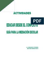 Estrategias para mejorar la convivencia.pdf
