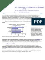 OMPONENTES DEL INDICADOR DE DESARROLLO HUMANO 1.docx