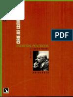 138986191-Cornelius-Castoriadis-Estudios-politicos.pdf