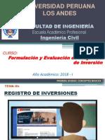 06. FEPI - SEMANA 04 - REGISTRO DE INVERSIONES.ppsx