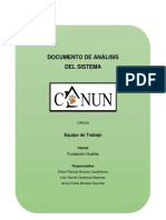 Plantilla_Documento_Analisis Sistema.doc.docx