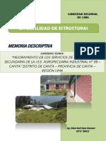 1.- M.D. DE ESTRUC. - CANTA 05 07 16.docx