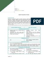 5.1 Capital Companies in Poland.pdf