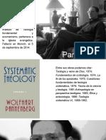305367348-Pannenberg.pdf