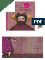 cuento_a3_princesarosaaburrida.pdf