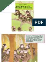 Cuento_Bonobos_Imprimir_A3.pdf