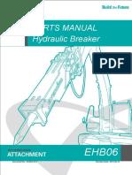 AA099-0012_Parts_EHB06_100625.pdf