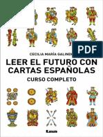 335034024-Leer-El-Futuro-Con-Cartas-Espanolas-Cecilia-Maria-Galindo.pdf
