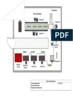 Area de Producción (1).pdf
