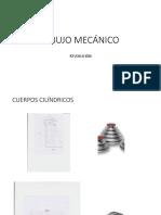 DIBUJO MECÁNICO.pptx