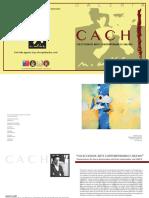 CACH Catalogo