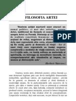 pagina2-4