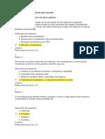 ACTIVIDADES DE SEMINARIO DE INVESTIGACION.docx