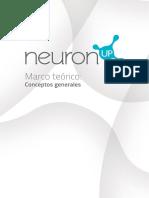 Rehabilitación Nueropsicologica Theoretical_Framework_castellano.pdf