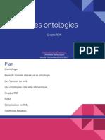 ontologieetrdf-161128174841.pptx