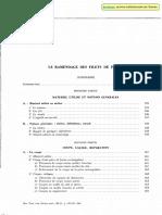 Publication 3195