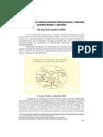 08-Bioenergía+en+el+actuol+contexto+internacional.pdf