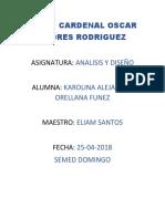 Sistemas de Automatización de Oficinas.pdf Karolina