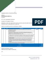 PROFORMA 0265-2018 –  SERVICIO DE INSTALACION DE LINEA DE CLORO PARA TUBERIA DE AGUA TRATADA PARA LA LLENADORA DE LA LINEA-40..pdf