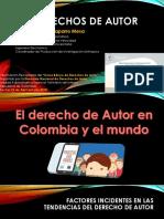 Derechos De Autor Presentación..pdf